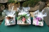 Geschenke Sets